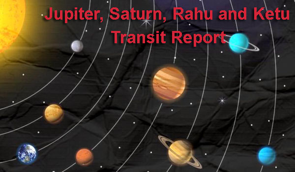 jupiter saturn vedic astrology