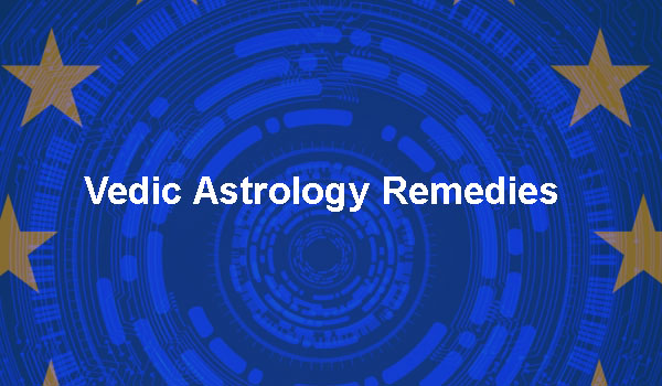 Vedic Astrology Remedies Horoscope Reading Report
