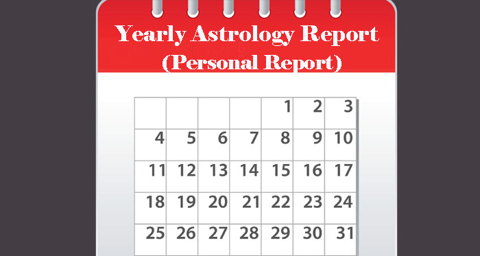 Career prediction 2021 by date of birth indian astrology susan miller