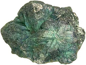Image result for Alexandrite