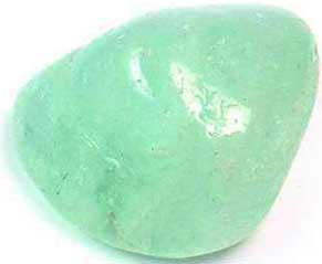 Aquamarine Stone Crystal Meaning Healing Properties