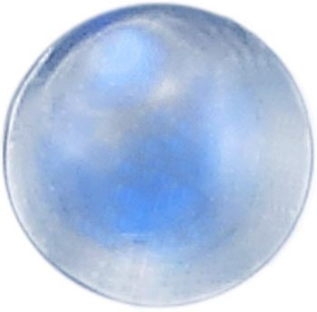 Moonstone Stone Meaning Crystal Healing Properties Amp Benefits