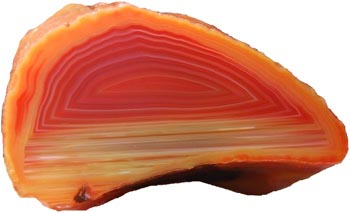 Sardonyx Stone Meaning - Crystal, Healing Properties ...